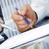 analisi e pianificazione azienda pulizie
